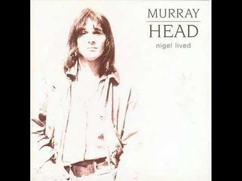 MURRAY HEAD - BED & BREAKFAST (NIGEL LIVED).wmv