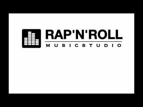 , title : 'J-Ax feat Guè Pequeno-Rap'n'Roll (testo)'