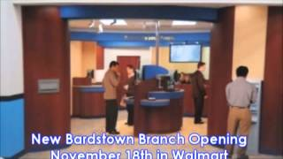 Fort Knox Federal Credit Union 11 2013