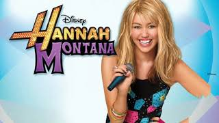 Video FINISH THE LYRICS: Disney Channel Theme Songs MP3, 3GP, MP4, WEBM, AVI, FLV Januari 2018