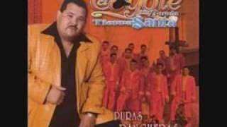 video y letra de Cancion mixteca (audio) por El Coyote y su Banda
