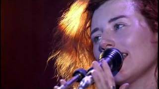 Tori Amos - Song For Eric @ Montreux 1991