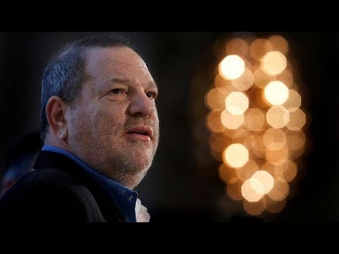 Αίτηση πτώχευσης από την Weinstein Co