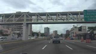 Carolina Puerto Rico  City new picture : Carolina,Puerto Rico