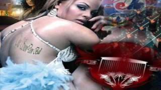 Pull Up Remix ft.  Kardinal Offishal, Rochester, Lindo P, Shawn Desman,Shantal