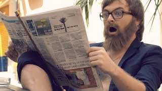 видеоклип Дзідзьо - Сама-сама онлайн