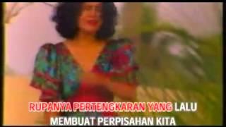 Download Video Elvy Sukaesih - Surat Cerai MP3 3GP MP4