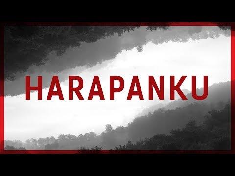 gratis download video - JPCC-Worship--Harapanku--MORE-THAN-ENOUGH-Official-Lyrics-Video