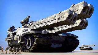 Video Most EXPENSIVE Military Machines Ever Built! MP3, 3GP, MP4, WEBM, AVI, FLV Juni 2019
