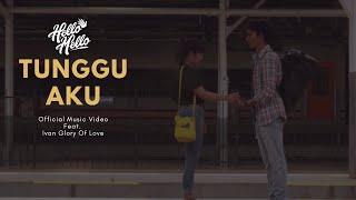 Download lagu Rasio 2 Band Tunggu Aku Mp3