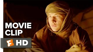 Nonton Last Days in the Desert Movie CLIP - What are you Building? (2016) - Ewan McGregor Movie HD Film Subtitle Indonesia Streaming Movie Download