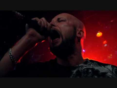 bleed - Bleed by Meshuggah live in New York. Taken from their live dvd Alive Copyrights to Nuclear Blast and Meshuggah 2010.