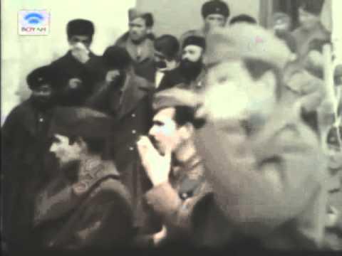 Αφοπλισμός του ΕΛΑΣ (Βάρκιζα 1945) (σπάνιο)