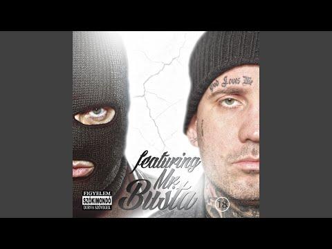 Profi (feat. FankaDeli, Gangsta Zolee)