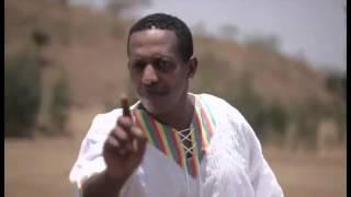 Madingo Afework(ማንዲንጎ አፍወርቅ) - በላይ(Belay)-Best Ethiopian Music