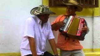...triste Realidad...obed Mendez..vallenatos Cristianos