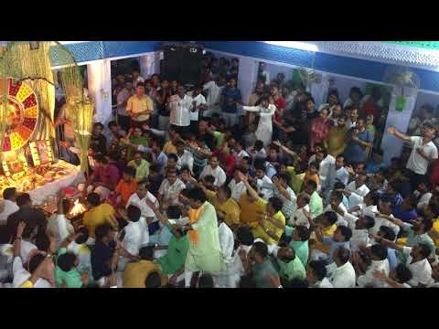 Video Sanjay Mittal Ekadashi Kritan Dt 25.05.2018 @ Mitra Mandal Khatu Shyam Ji download in MP3, 3GP, MP4, WEBM, AVI, FLV January 2017
