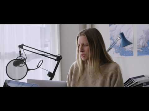 Women Who Kill (2016) Official Trailer