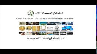www.allinvestglobal.com.