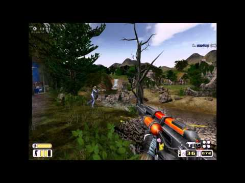 gotcha pc spiel download