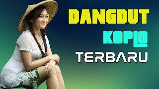 Video Lagu Koplo Terbaru 2018 Terpopuler (VIDEO KARAOKE) MP3, 3GP, MP4, WEBM, AVI, FLV Mei 2018
