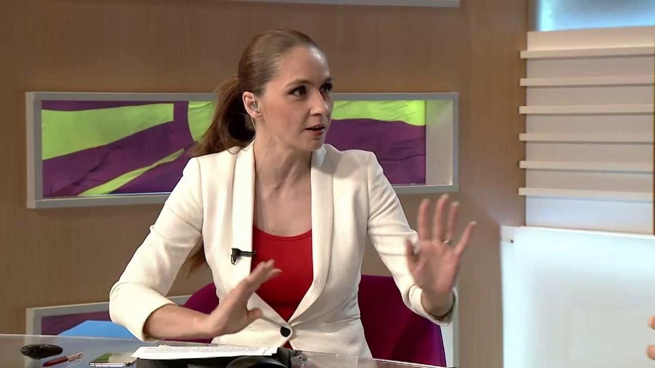 Интервју со Стевче Јакимовски