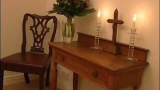 Paul Williams Funerals - Funeral Directors  in Manchester