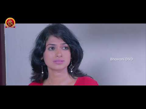 Second Key Full Movie Part 9 || Mohan Raj, Varsha, Raja, Rithu Rai