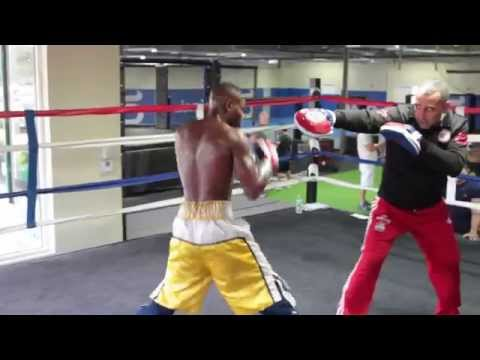 Rigondeaux - Guillermo 'El Chacal' Rigondeaux, 2-Time Olympic Gold Medalist, is returning to the ring after defeating 2012 P4P Boxer of the Year, Nonito Donaire. He is fa...