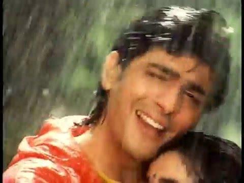 Video Teri Meri Pyar Bhari - Khatron Ke Khiladi (1988 ) - 1080p HD download in MP3, 3GP, MP4, WEBM, AVI, FLV January 2017