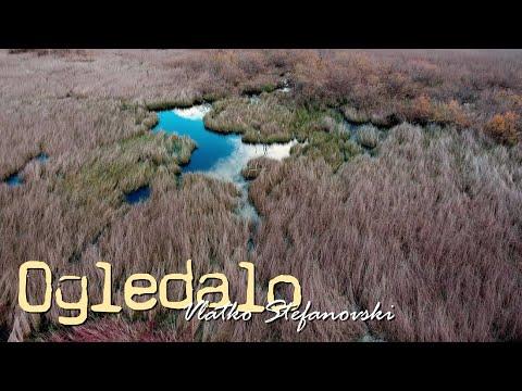 Vlatko Stefanovski pjesmom 'Ogledalo' najavljuje novi album