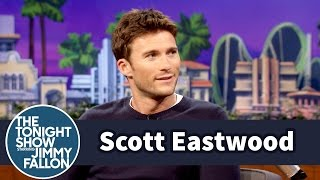 Nonton Scott Eastwood Goes Wakeboarding While Sipping a Beer Film Subtitle Indonesia Streaming Movie Download