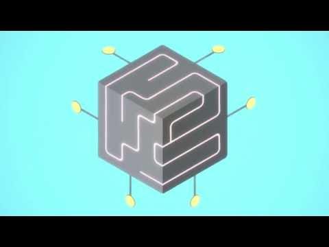 klocki - video