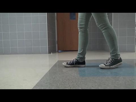 Alone - Depression Short Film (Award Winning)