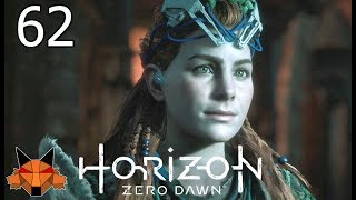 Let's Play Horizon Zero Dawn Part 62We travel to the Grave-Hoard in order to continue the main mission.Objectives updated in this episode:The Grave-Hoard - Explore the Grave-HoardThe Grave-Hoard - Restore Power to the Ancient DoorThis playlist: https://www.youtube.com/playlist?list=PLxVCT8htDB0e5H8zxK5yVk8ZIxlp7_4LWSubscribe! https://www.youtube.com/user/MentalFoxOG?sub_confirmation=1Follow me on Twitter: https://twitter.com/MentalFoxOGFollow me on Facebook: https://facebook.com/MentalFoxOGGame description from playstation.com: In a lush, post-apocalyptic world where nature has reclaimed the ruins of a forgotten civilization, pockets of humanity live on in primitive hunter-gatherer tribes. Their dominion over the new wilderness has been usurped by the Machines – fearsome mechanical creatures of unknown origin.Horizon Zero Dawn is an exhilarating new action role playing game exclusively for the PlayStation® 4 System, developed by the award winning Guerrilla Games, creators of PlayStation's venerated Killzone franchise.Buy the game here: https://www.playstation.com/en-us/games/horizon-zero-dawn-ps4/?emcid=pa-ph-97936*Check out my other Let's Plays:Horizon Zero Dawn: http://bit.ly/2mg2f4BNioh: http://bit.ly/2lWrk1MResident Evil 7: http://bit.ly/2ly6MAyDeus Ex Mankind Divided: http://bit.ly/2n8GiSRNo Man's Sky: http://bit.ly/2mvsmFjInside: http://bit.ly/2aUV1wkSunday Samplers: http://bit.ly/2aUV5MOUncharted 4: http://bit.ly/2aUUJWmDark Souls 3: http://bit.ly/2awtW3iRise of the Tomb Raider: http://bit.ly/2aufdEVFirewatch: http://bit.ly/1LjNyAuThe Old Hunters Bloodborne DLC: http://bit.ly/2ayNpRrGone Home: http://bit.ly/2aRprmjFallout 4: http://bit.ly/2ayNHHPUntil Dawn: http://bit.ly/2aOjzc6SOMA: http://bit.ly/2aJEYlFBatman Arkham Knight: http://bit.ly/2aAXJpfThe Witcher 3: http://bit.ly/2aOjlSdThe Witcher: http://bit.ly/2aPfDs4Bloodborne: http://bit.ly/2aT0SpvThe Evil Within: http://bit.ly/2aJFjEQTo The Moon: http://bit.ly/2awwHkYDragon Age: Inquisition: http://bit.ly/2b3KDBVFar Cry 4: http://bit.ly/2aUXoPMBeyond Good & Evil: http://bit.ly/2avsmvsAlien:Isolation Last Survivor: http://bit.ly/2aT1o6BAlien:Isolation Crew Expendable: http://bit.ly/2avEUZSDreamfall Chapters http://bit.ly/2aD2vD3Alien: Isolation: http://bit.ly/2amuBl2Crown of the Ivory King Dark Souls 2 DLC: http://bit.ly/2b3LtysDestiny: http://bit.ly/2aUXw1RCrown of the Old Iron King Dark Souls 2 DLC: http://bit.ly/2aJFOysCrown of the Sunken King Dark Souls 2 DLC: http://bit.ly/2auiBja