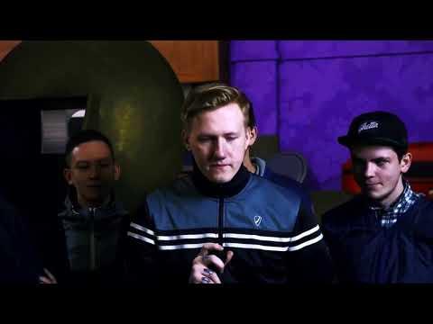 DK.inc Новый клип лицемер|Exclusive| (видео)
