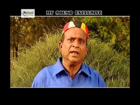 Lorcho toh Morcho | Part - 06 | Shahin | Bangla Comedy Video | My Sound