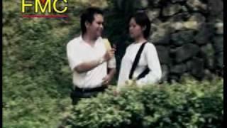 Saat Hilangnya Kasih - Siti Nordiana & Achik Spin