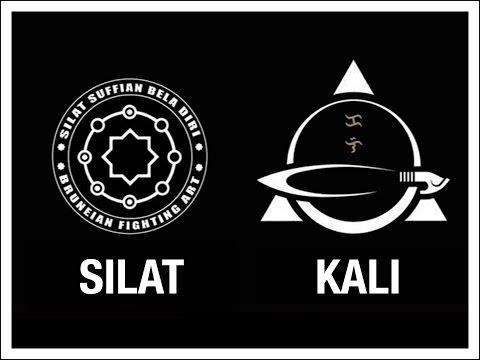 Silat Suffian Bela Diri & Kali Majapahit Joint Seminar – 2015