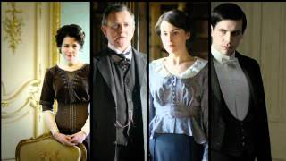 Nonton Downton Abbey    Complete First Season Film Subtitle Indonesia Streaming Movie Download