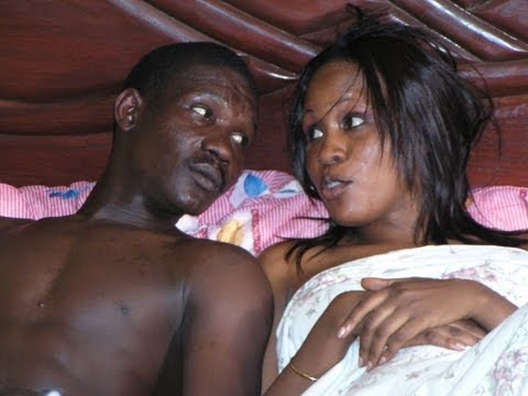 Yoruba Film, English Captions: THE VOLCANO Of Desire (Global Dialogues)