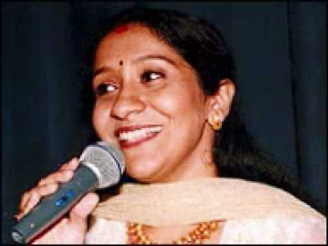 Kaaval Malakhamare - Sujata - Christian Devotional Song  - YouTube.flv
