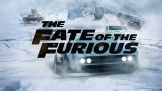 Nonton Fast & Furious 8 Jeremih - Ty Dolla $ign  & Sage The Gemini - Don't Get Much Better Film Subtitle Indonesia Streaming Movie Download