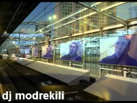 dj მოდრეკილი - მოიხედე