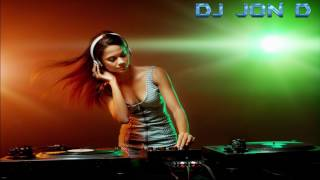 Video Best Retro Party Hits 80's 90's MP3, 3GP, MP4, WEBM, AVI, FLV Mei 2019