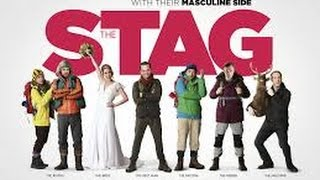Nonton Stag Full Movies English (2013) Film Subtitle Indonesia Streaming Movie Download