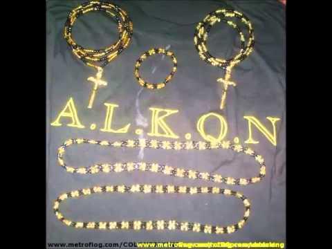 Alkqn