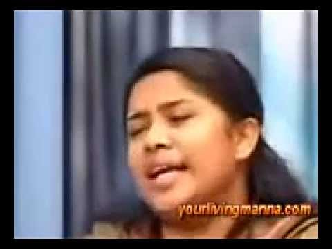 """HELL….."" is real..!!! True testimony(Malayalam)"