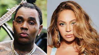Video Beyoncé's REAL Baby Father is Kevin Gates EXPOSED | 100% Proof MP3, 3GP, MP4, WEBM, AVI, FLV Januari 2018