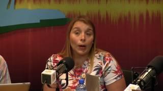 """Asociación de Venezolanos en RD sostiene salida en su país es el """"Referéndum Revocatorio"""""""